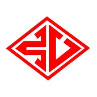 西日本土木 株式会社